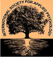 International Society for Applied Psychology